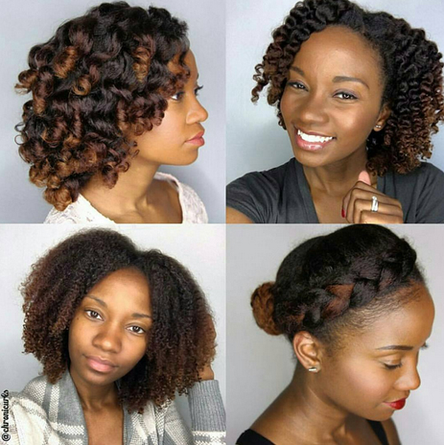prom hairstyles african american hair Stunning Prom Hairstyles African American Hair prom hairstyles african american hair 12