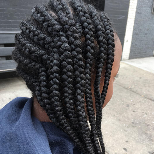 prom hairstyles african american hair Stunning Prom Hairstyles African American Hair prom hairstyles african american hair 8