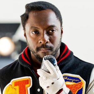 Will I Am Haircut 3 will i am haircut 3 300x300