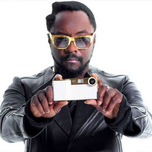 Will I Am Haircut will i am haircut 5 300x300