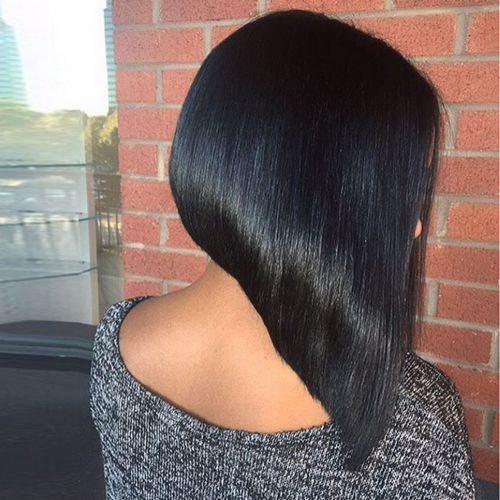 bob-haircuts-for-black-women-10 bob haircuts for black women Understanding Bob Haircuts for Black Women bob haircuts for black women 10