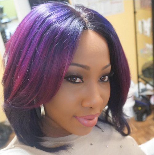 bob-haircuts-for-black-women-12 bob haircuts for black women Understanding Bob Haircuts for Black Women bob haircuts for black women 12