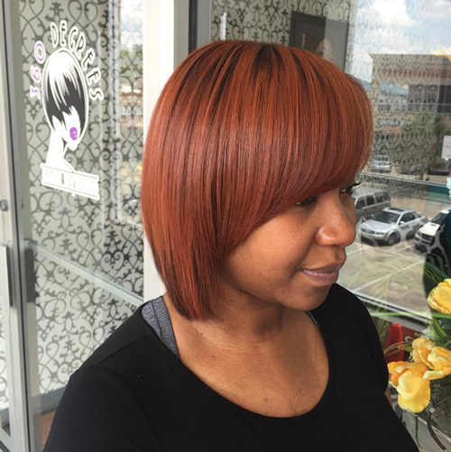 bob-haircuts-for-black-women-13 bob haircuts for black women Understanding Bob Haircuts for Black Women bob haircuts for black women 13