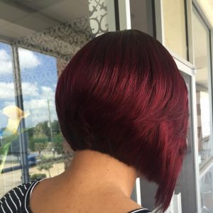 bob-haircuts-for-black-women-14 bob haircuts for black women 14 300x300
