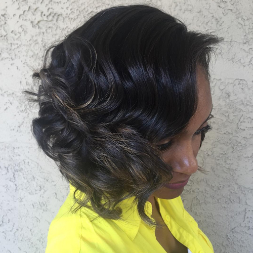 bob-haircuts-for-black-women-16 bob haircuts for black women Understanding Bob Haircuts for Black Women bob haircuts for black women 16