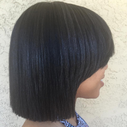 bob-haircuts-for-black-women-17 bob haircuts for black women Understanding Bob Haircuts for Black Women bob haircuts for black women 17