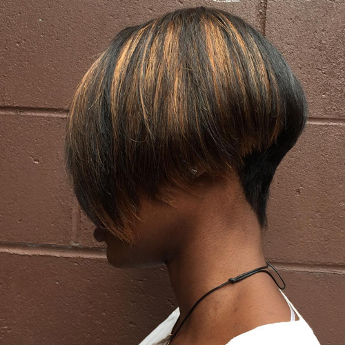 bob-haircuts-for-black-women-18 bob haircuts for black women Understanding Bob Haircuts for Black Women bob haircuts for black women 18
