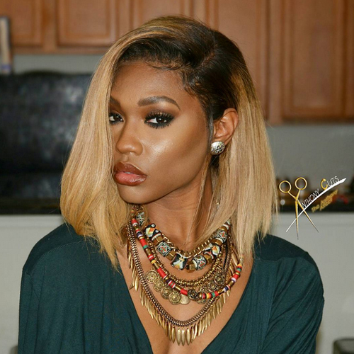 bob haircuts for black women bob haircuts for black women Understanding Bob Haircuts for Black Women bob haircuts for black women 2