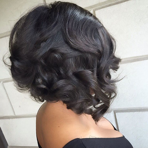 bob-haircuts-for-black-women-20 bob haircuts for black women Understanding Bob Haircuts for Black Women bob haircuts for black women 20