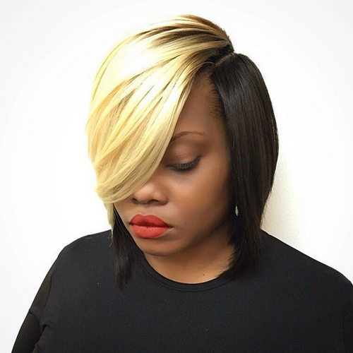 bob-haircuts-for-black-women-21 bob haircuts for black women Understanding Bob Haircuts for Black Women bob haircuts for black women 21