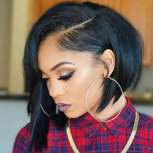 bob-haircuts-for-black-women-23 bob haircuts for black women 23 300x300