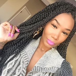 flat twists hairstyles 13 flat twists hairstyles 13 300x300