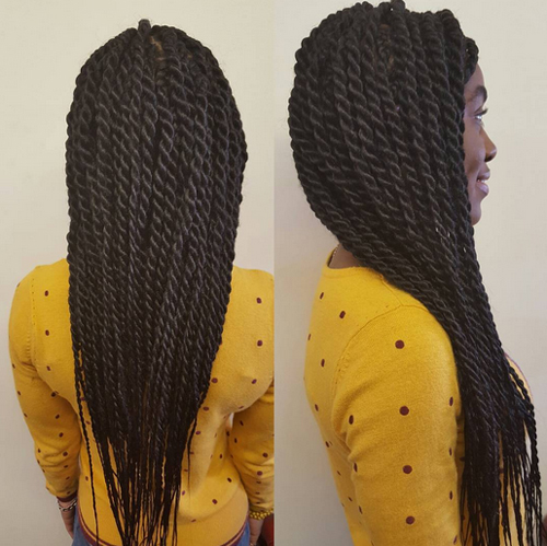 flat twists hairstyles 16 flat twists hairstyles Flat Twists Hairstyles flat twists hairstyles 16