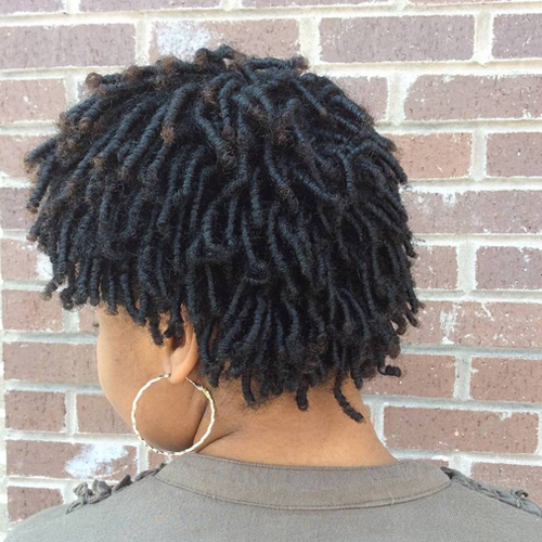 flat twists hairstyles Flat Twists Hairstyles flat twists hairstyles 29