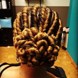Flat Twists Hairstyles 5 flat twists hairstyles 5 300x300