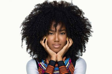 How to Take Care of Long Curly Hairstyles for African American Women