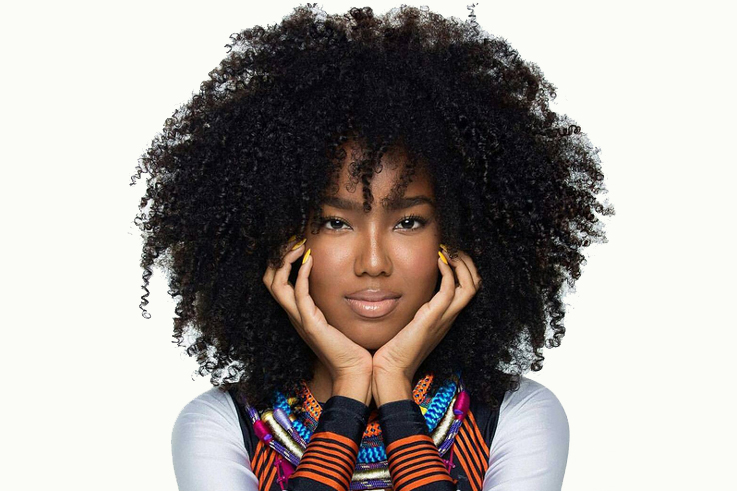 black hair care styles how to take care of curly hairstyles for 5800