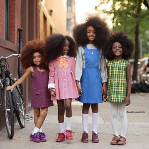 Best Hair Care Products for African American Children best hair care products for african american children 1 300x300