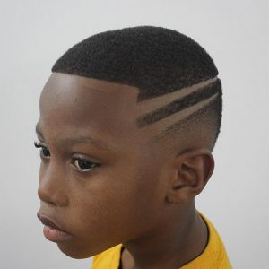 black-men-haircuts-28 black men haircuts 28 300x300
