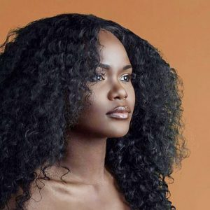 The Long Hairstyles for Black Women 23 long hairstyles for black women 27 300x300