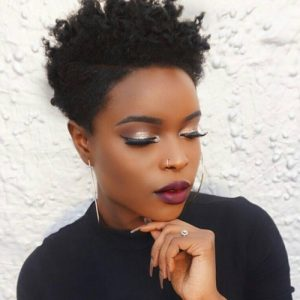 short-natural-african-american-hairstyles-20 short natural african american hairstyles 20 300x300
