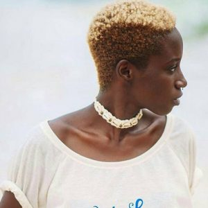 short-natural-african-american-hairstyles-21 short natural african american hairstyles 21 300x300