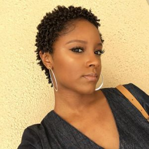 short-natural-african-american-hairstyles-28 short natural african american hairstyles 28 300x300