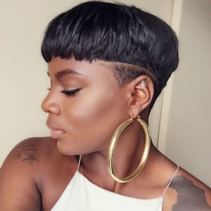 short-natural-african-american-hairstyles-8 short natural african american hairstyles 8 300x300
