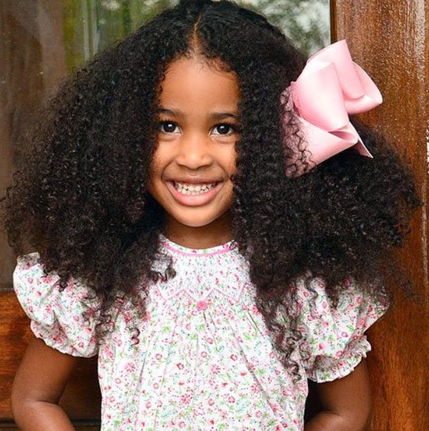 african american children hairstyles African American children hairstyles – Braids Or Weaves? African American children hairstyles 10