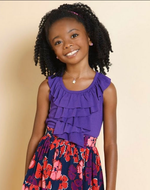 african american children hairstyles African American children hairstyles – Braids Or Weaves? African American children hairstyles 17