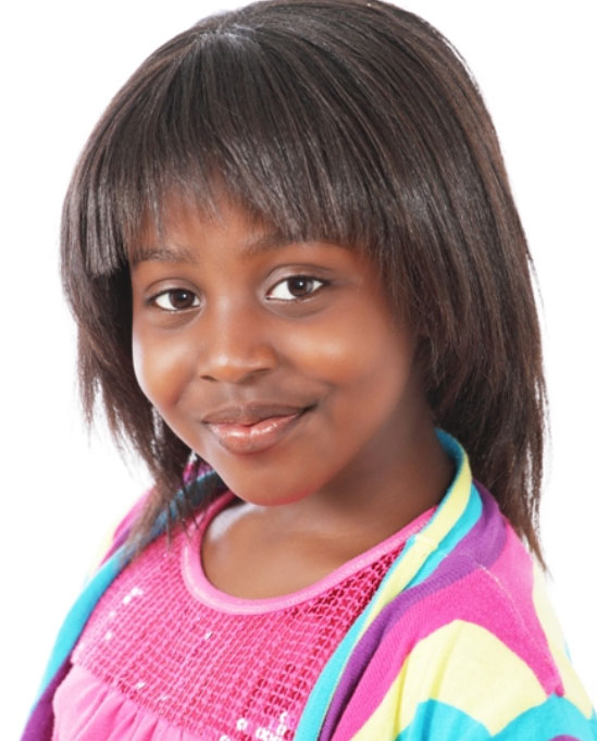 african american children hairstyles African American children hairstyles – Braids Or Weaves? African American children hairstyles 19