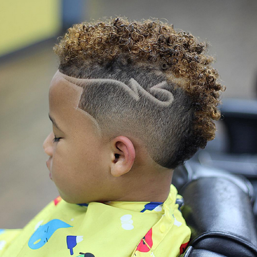Outstanding African American Boys Haircuts 48 African American Hairstyles Short Hairstyles Gunalazisus