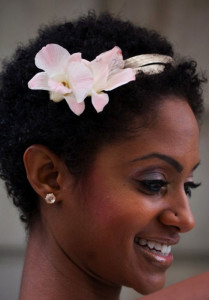 frican American Bride Hairstyles 23 african american bride hairstyles 23 209x300