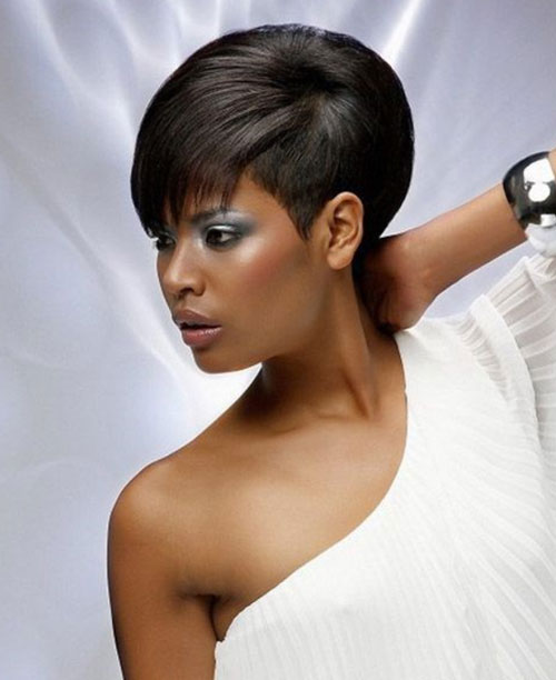 african american bride hairstyles African American Bride Hairstyles african american bride hairstyles 24