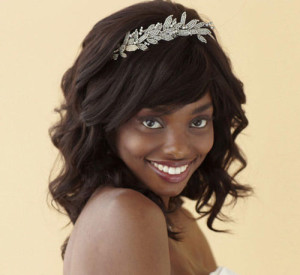 black bridal hairstyles for long hair 9 black bridal hairstyles for long hair 9 300x275