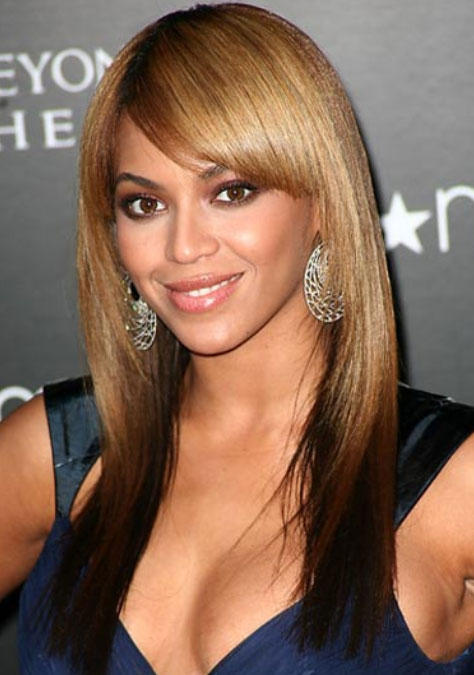 black celebrity hairstyles Best Black Celebrity Hairstyles black celebrity hairstyles 13