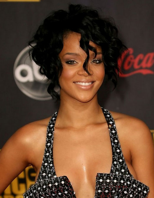 black celebrity hairstyles Best Black Celebrity Hairstyles black celebrity hairstyles 2