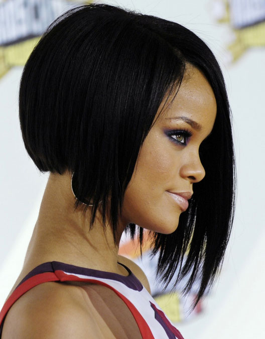 black celebrity hairstyles Best Black Celebrity Hairstyles black celebrity hairstyles 5