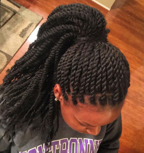African american ponytail hairstyles 6 braid hairstyles for black women 5 283x300