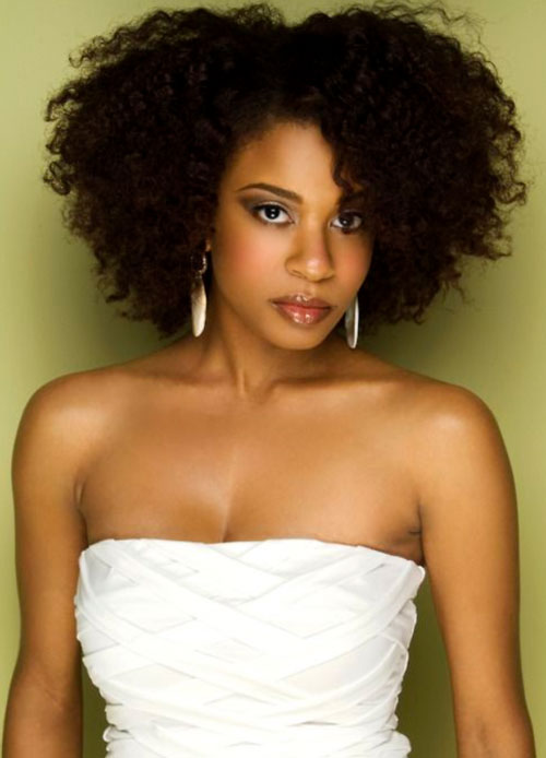 bridal hairstyles for short afro hair 30 Bridal Hairstyles for Short Afro Hair bridal hairstyles for short afro hair 13