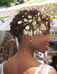 bridal hairstyles for short afro hair 1 bridal hairstyles for short afro hair 2 231x300