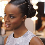 bridal hairstyles for short afro hair 30 Bridal Hairstyles for Short Afro Hair bridal hairstyles for short afro hair 28 150x150