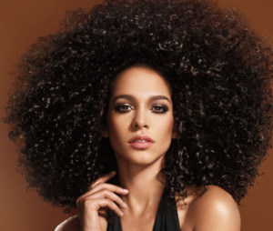 Natural curly african american hairstyles 24 natural curly african american hairstyles 24 300x254