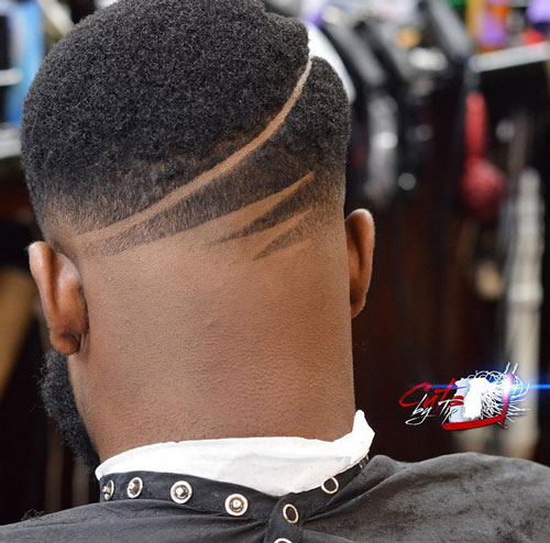 short hairstyles for black men short hairstyles for black men Stylish Short Hairstyles for Black Men short hairstyles for black men 31
