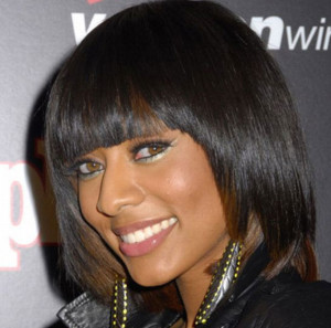 short-hairstyles-for-black-women-21 short hairstyles for black women 21 300x297