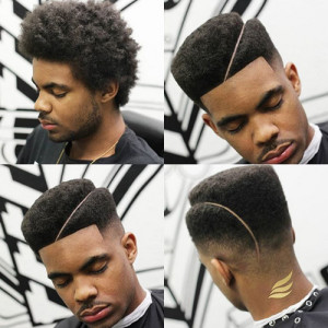 male african american hairstyles 1 african american male hairstyles 1 300x300