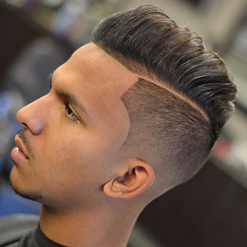 african-american-male-hairstyles-29 african american male hairstyles African American Male Hairstyles 2016 african american male hairstyles 29