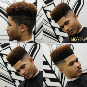 male african american hairstyles 4 african american male hairstyles 5 300x300