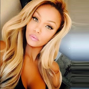 african-american-blonde-hairstyles-9 african american blonde hairstyles 9 300x300