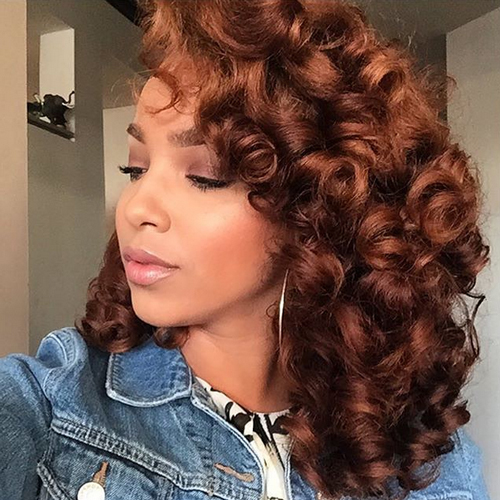 african-american-shoulder-length-hairstyles-13 african american shoulder length hairstyles African American Shoulder Length Hairstyles african american shoulder length hairstyles 13